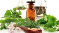 Что пропить: БАД или натуральный препарат??